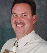 Kris Duncan, Agent in Woodruff, SC