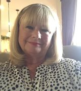 Barbara Craw…, Real Estate Pro in Fort Myers, FL