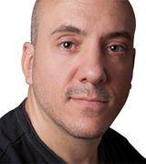 Ralph Esposito, Agent in Bayonne, NJ
