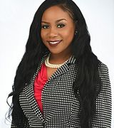 Brittny Char…, Real Estate Pro in Spring, TX
