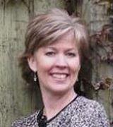 Lori Hausler, Real Estate Pro in Vancouver, WA