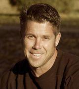 Joe Slowey, Real Estate Agent in Denver, CO