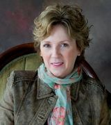 Kathleen Austin, Agent in Blowing Rock, NC