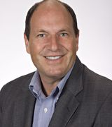 Donald Gluck, Real Estate Agent in Margate, NJ