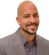 Doug Seley, Real Estate Pro in Sterling Heights, MI