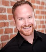 Casey Shea, Agent in Denver, CO