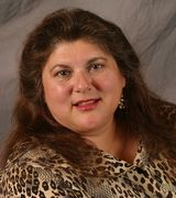 Ana Trinque, Real Estate Pro in Spring Hill, FL