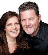Profile picture for Cory & Michelle Beeson