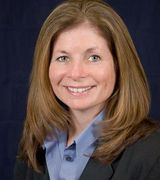 Maureen Wade, Agent in Exeter, NH