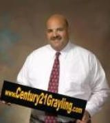 Pete Kocefas, Real Estate Pro in Grayling, MI