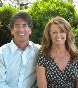 Joe and Lindy Norton, Real Estate Agent in Danville, CA