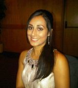 Amira Alfa, Agent in Germantown, MD