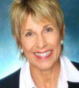 Terri Collins, Real Estate Agent in Bakersfield, CA