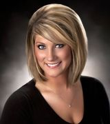 Profile picture for Jennifer Emmer-Dittmann