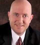 Mark Davenport, Real Estate Agent in Centerville, OH