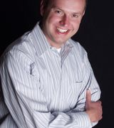 Kirk Shillington, Real Estate Agent in Greenwood Village, CO