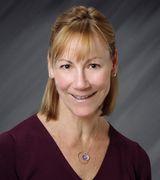 Karen Reynol…, Real Estate Pro in Cazenovia, NY