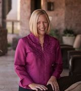 Kelly Karbon, Real Estate Agent in Scottsale, AZ