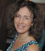 Joan Roberts, Real Estate Pro in Ojai, CA