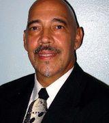 Al Sanchez, Agent in Hollywood, FL