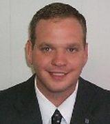 Lloyd Reed, Real Estate Pro in Grand Rapids, MI