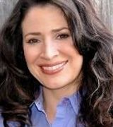 Janette Ledea, Real Estate Pro in Pasadena, CA