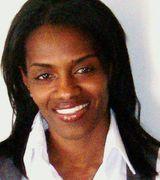 Jamilla Walker, Real Estate Agent in Montclair, NJ