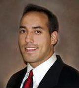 Alex Prieto, Agent in Las Vegas, NV