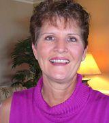 Sherrie Klepser, Agent in Sarasota, FL