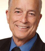 Bill Mauch, Real Estate Pro in Visalia, CA