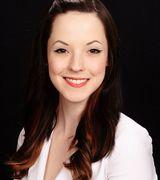 Megan Becerra, Real Estate Pro in Spring, TX