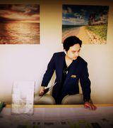 I Hsiang Tsai, Real Estate Pro in Honolulu, HI
