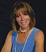 Pat Vaillanc…, Real Estate Pro in Colorado Springs, CO