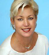 Kasia Demare, Real Estate Pro in FL,