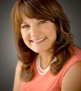 Debbie Adamo, Agent in Morgan Hill, CA