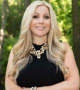 Jodi Monetti, Real Estate Agent in Shrewsbury, NJ