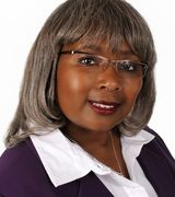 Profile picture for Vanessa Sutton