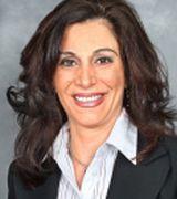 Rosann Cozza, Agent in Philadelphia, PA