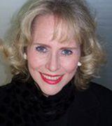 Debbie Peterson, Agent in Grover Beach, CA