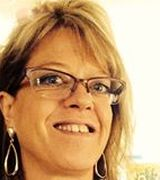 Kristine Anl…, Real Estate Pro in Applewood, CO