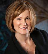 Deborah Schindele, Real Estate Agent in Greenwood Village, CO