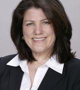 Kathleen Camellerie, Agent in Centerport, NY