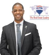 Daniel D. Th…, Real Estate Pro in Bridgeport, CT