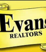 Chad Evans, Real Estate Agent in Libertyville, IL