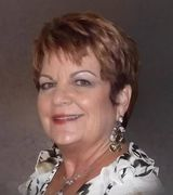 Sharon Shinn Smith, Agent in Tucson, AZ