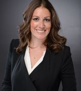 Annie Schweitzer, Real Estate Agent in Chicago, IL