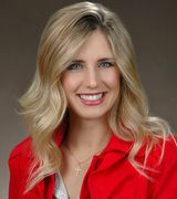 Brooke Matts…, Real Estate Pro in Indianapolis, IN