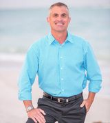 Mike Holdern…, Real Estate Pro in Sarasota, FL