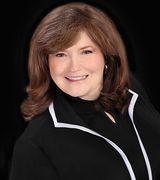 Roslyn Gauntt, Real Estate Pro in Colleyville, TX