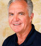 Steve Adams, Agent in Blue Springs, MO